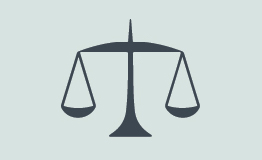 Accès au droit