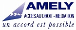 Amely