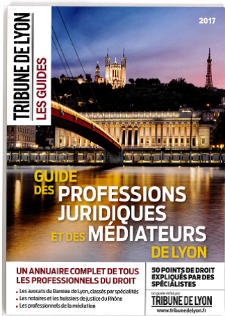 couverture-guide-mediation