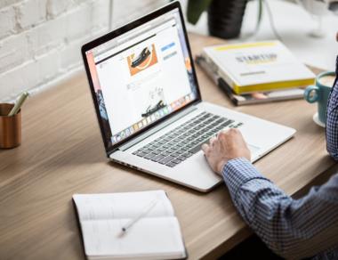 Accompagnement administratif et numérique